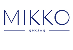 Trends-Rose Dust : Mikko Shoes - Footwear Online