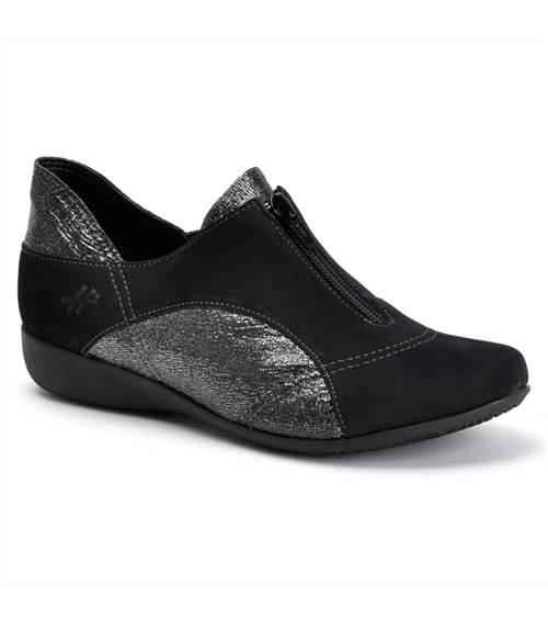 Hershey Casual Flats Mikko Shoes Footwear Online