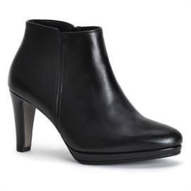 Joyce-ankle-boots-Mikko Shoes
