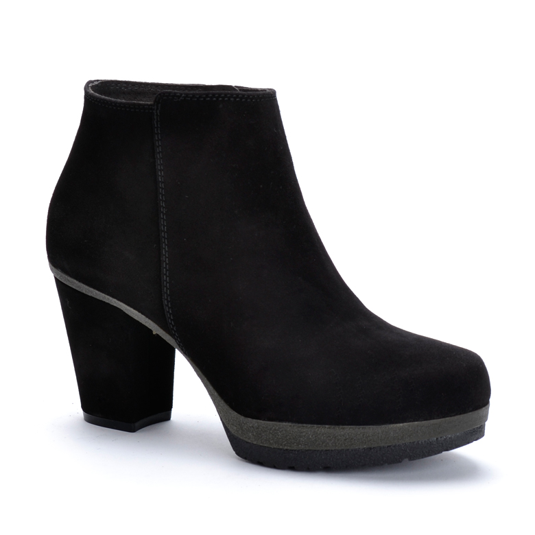 Marley Ankle Boots Mikko Shoes Footwear Online