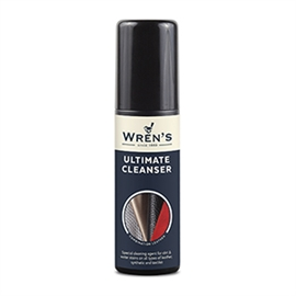 Ultimate Cleanser-wrens-Mikko Shoes
