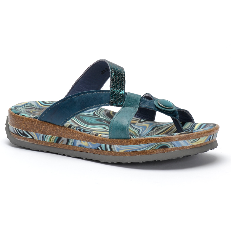 135124152294 Tobias - Casual Sandals   Mikko Shoes - Footwear Online - Think! S17