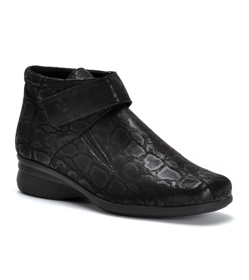 Havelock Ankle Boots Mikko Shoes Footwear Online