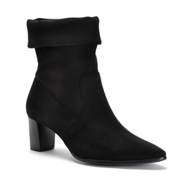 Nikita-ankle-boots-Mikko Shoes