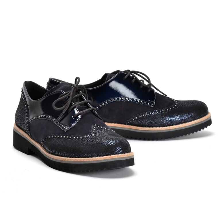 Gabor Shoes Online Nz