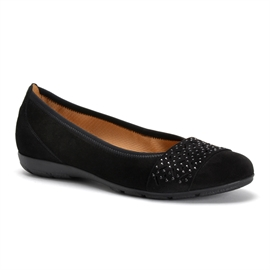 Jelka-casual-flats-Mikko Shoes