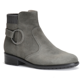 Atushi-ankle-boots-Mikko Shoes