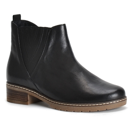 Jezebel-ankle-boots-Mikko Shoes