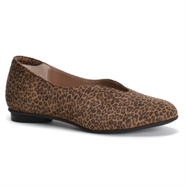 Narco-casual-flats-Mikko Shoes