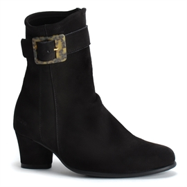 Coventry-ankle-boots-Mikko Shoes
