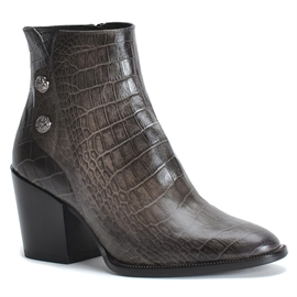 Zirca-ankle-boots-Mikko Shoes