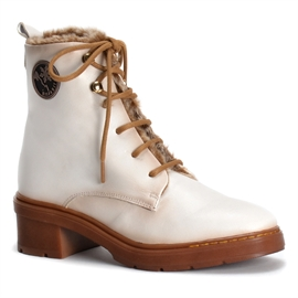 Shea-ankle-boots-Mikko Shoes