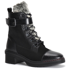 Sebby-ankle-boots-Mikko Shoes