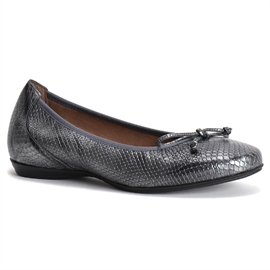 Wrigley-casual-flats-Mikko Shoes
