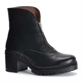 Wincroft-ankle-boots-Mikko Shoes