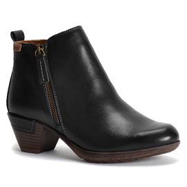 Plumdon-ankle-boots-Mikko Shoes