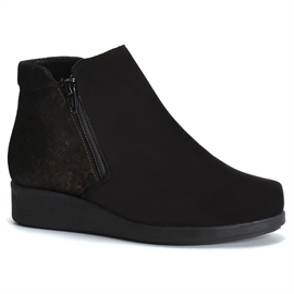 Helvetor-ankle-boots-Mikko Shoes