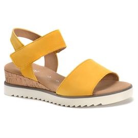 Judson-wedges-Mikko Shoes
