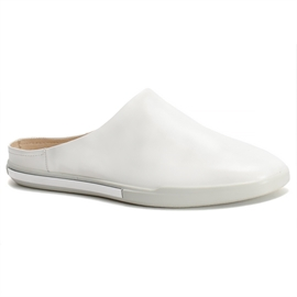 Digby-casual-flats-Mikko Shoes