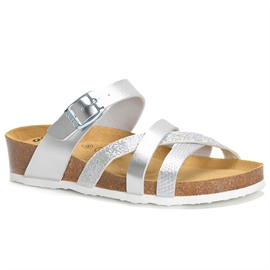 Ardento-casual-sandals-Mikko Shoes