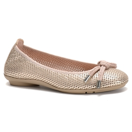 Shafton-glow-metallics-Mikko Shoes