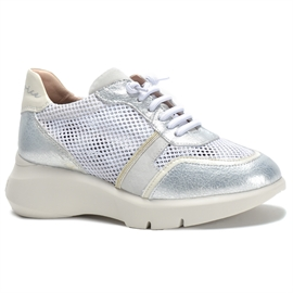 Signal-glow-metallics-Mikko Shoes