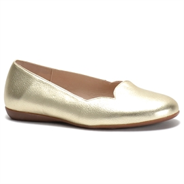 Wakami-glow-metallics-Mikko Shoes