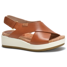 Parson-wedges-Mikko Shoes