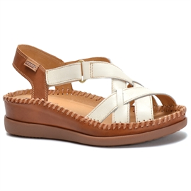 Peckham-wedges-Mikko Shoes