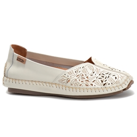 Pharos-casual-flats-Mikko Shoes