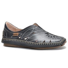 Picardy-casual-flats-Mikko Shoes
