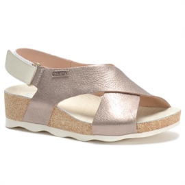 Piermont-wedges-Mikko Shoes