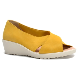 Hebron-wedges-Mikko Shoes