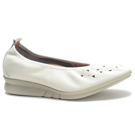 Hiskin-casual-flats-Mikko Shoes