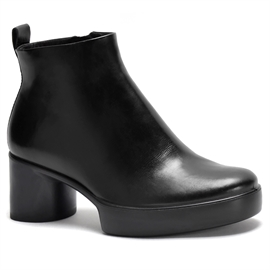 Donella-ankle-boots-Mikko Shoes