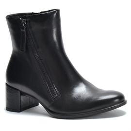 Douglas-ankle-boots-Mikko Shoes