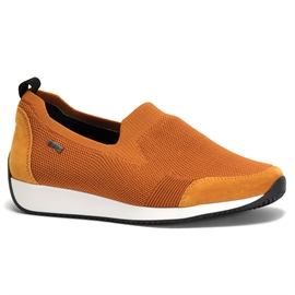 Anishard-casual-flats-Mikko Shoes