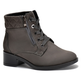 Agent-ankle-boots-Mikko Shoes