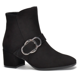 Edric-ankle-boots-Mikko Shoes