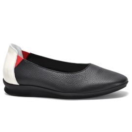Clark-casual-flats-Mikko Shoes