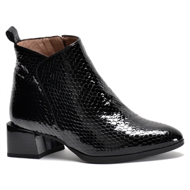 Spinnaker-ankle-boots-Mikko Shoes