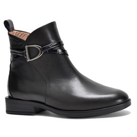 Salema-ankle-boots-Mikko Shoes