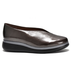 Westerly-casual-flats-Mikko Shoes