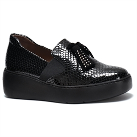 Walkley-casual-flats-Mikko Shoes