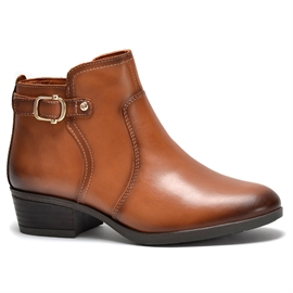 Palanza-ankle-boots-Mikko Shoes